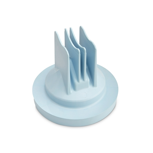S-10 6-Slice Plunger  (fits S-4B only) S-10